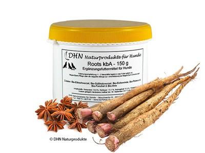 DHN® Bio-Roots