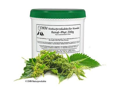 DHN® Renal Phyt